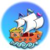 logo del browser Il Veliero